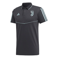 Adidas Juventus FC galléros póló, 2019/20