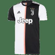 Adidas Juventus FC 2019/20 hazai mez