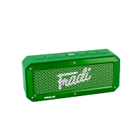 FTC X Mojo Buzz Bluetooth hangszóró