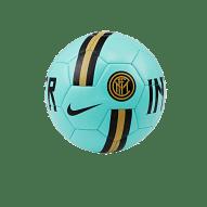 Nike Internazionale FC 2019/20 Supporters focilabda