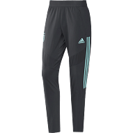 Adidas Juventus FC edző melegítőnadrág, 2019/20