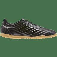 Adidas Copa 19.4 IN teremcipő