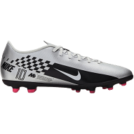 Nike Mercurial Vapor 13 Club Neymar Jr. FG/MG stoplis focicipő