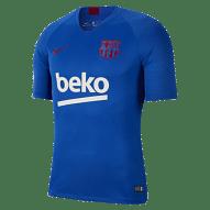 Nike FC Barcelona 2019/20 Strike tréningmez