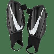 Nike Charge sípcsontvédő, gyerekméret, fekete