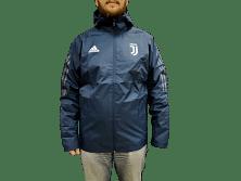 Adidas Juventus FC Storm kabát, 2019/20