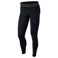 Nike Pro Dri-FIT Therma férfi alánadrág