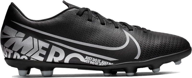 Nike Mercurial Vapor 13 Club FG/MG stoplis focicipő