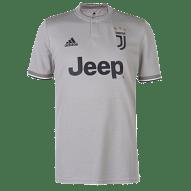 Adidas Juventus FC 2018/19 idegenbeli mez