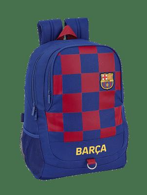 FC Barcelona hátizsák, 2019/20