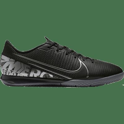 Nike Mercurial Vapor 13 Pro IC teremcipő, fekete