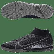 Nike Mercurial Superfly 7 Academy IC teremcipő
