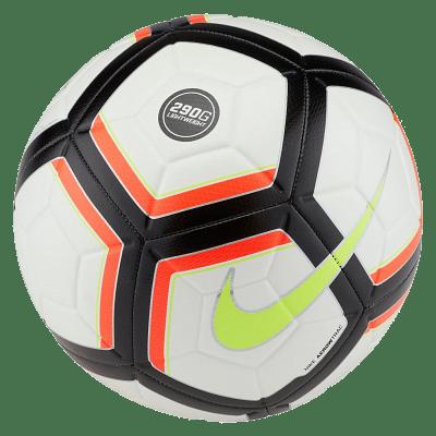 Nike Strike Team 290g focilabda