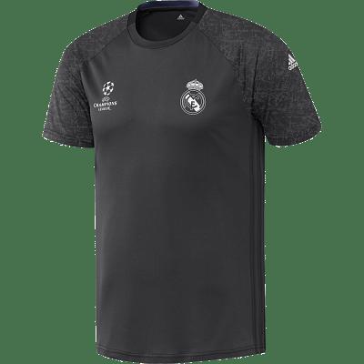 Adidas Real Madrid 2016/17 tréningmez