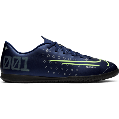 Nike Mercurial Vapor 13 Club MDS IC teremcipő