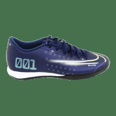Nike Mercurial Vapor 13 Academy MDS IC teremcipő