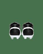 Nike Premier II FG stoplis focicipő, fekete-fehér