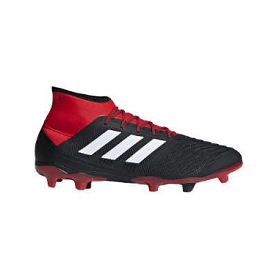 Adidas Predator 18.2 FG stoplis focicipő