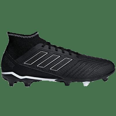 Adidas Predator 18.3 FG stoplis focicipő