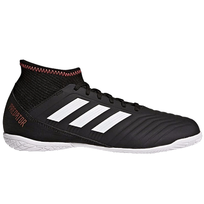 Adidas Predator Tango 18.3 IN J teremcipő, gyerekméret