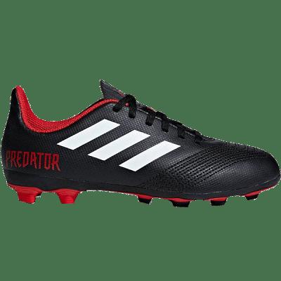 Adidas Predator 18.4 FxG stoplis focicipő