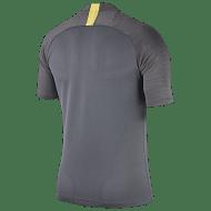 Nike Internazionale FC tréningmez, 2019/20