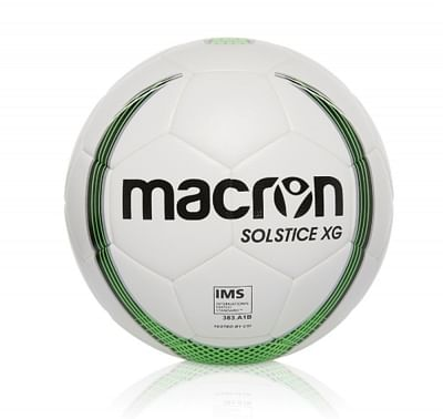 Macron Solstice XG edzőlabda
