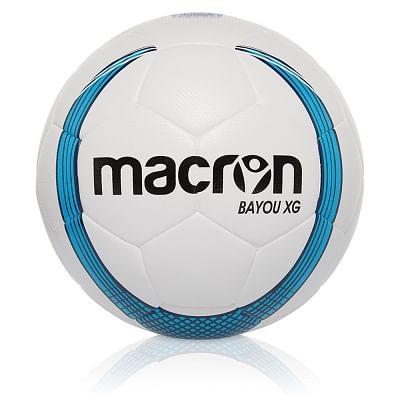Macron Bayou XG edzőlabda