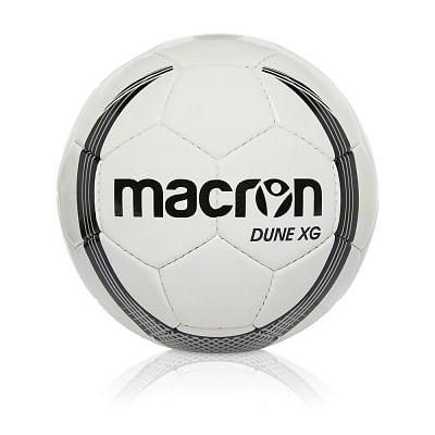 Macron Dune XG edzőlabda