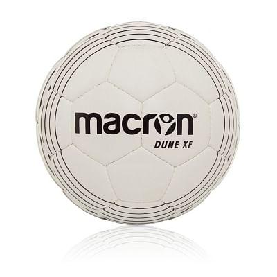 Macron  Dune XF edzőlabda