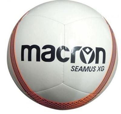 Macron Seamus XG strandfoci labda