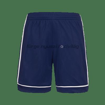 Adidas Squad 17 rövidnadrág, sötétkék