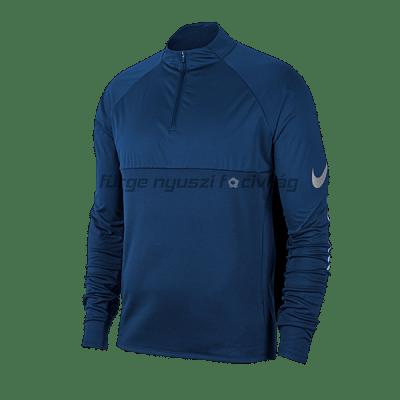 Nike Therma Shield Strike melegítő felső