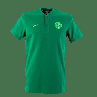 Nike FTC 2019/20 csapat póló