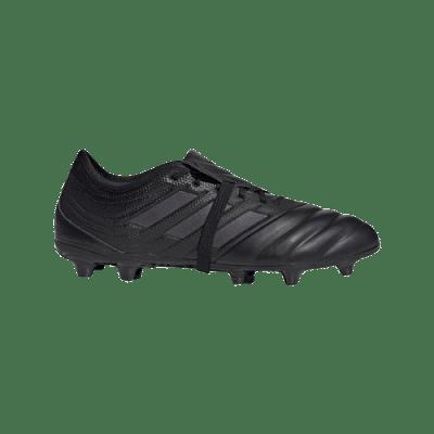 Adidas Copa Gloro 19.2 FG stoplis focicipő