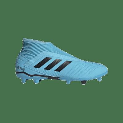 Adidas Predator 19.3 LL FG stoplis focicipő