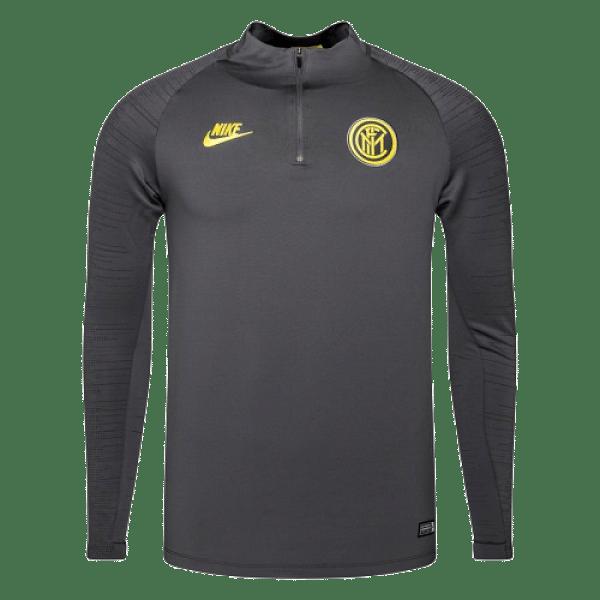 Nike Internazionale FC 2019/20 edzőfelső
