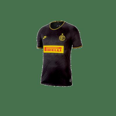 Nike Internazionale FC 2019/20 Stadium harmadik számú mez, gyerekméret