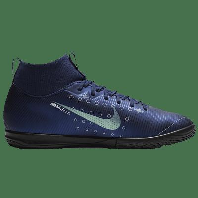 Nike Mercurial Superfly 7 Academy Jr MDS IC terem focicipő, gyerekméret