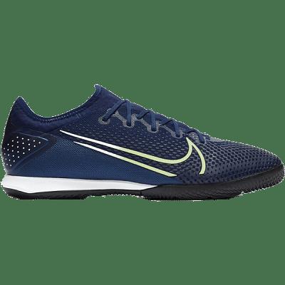 Nike Mercurial Vapor 13 Pro MDS IC terem focicipő, sötétkék