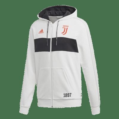 Adidas Juventus FC melegítőfelső, 2019/20