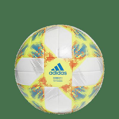 Adidas Conext 19 Top Training focilabda
