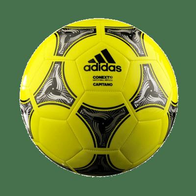 Adidas Conext 19 Capitano focilabda
