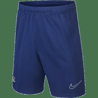 Nike Dri-FIT CR7 rövidnadrág, gyerekméret
