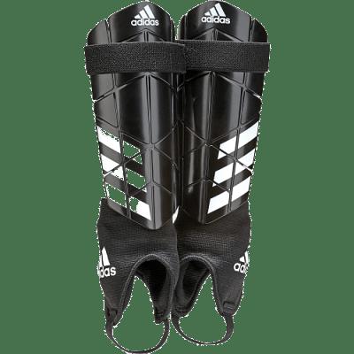 Adidas Ever Reflex sípcsontvédő, fekete
