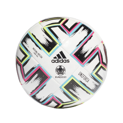 Adidas Uniforia League Sala Futsal labda, EB labda 2020