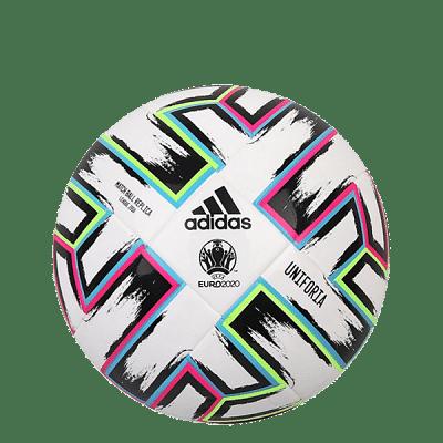 Adidas Uniforia League J350 focilabda, EB labda 2020