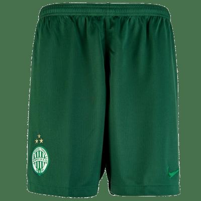 Nike FTC hazai mérkőzés rövidnadrág, 2019/20
