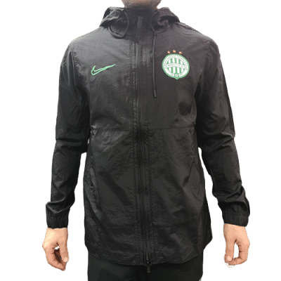 Nike FTC csapat széldzseki, 2019/20