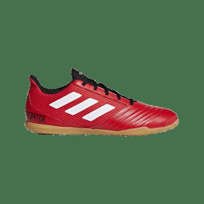 Adidas Predator Tango 18.4 IN teremcipő
